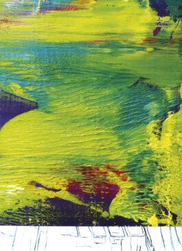 ramon-suau-identites-03