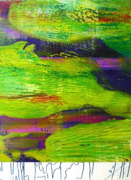ramon-suau-identites-06
