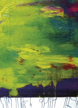 ramon-suau-identites-08